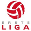Liga Austriaca