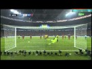 All Goals | Borussia 1 - Bayern Munich 2 | Final Champions 2013