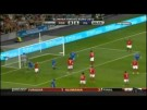 Portugal vs Iceland 5-3 Euro 2012 Qualifiers [07/10/11] All Goals
