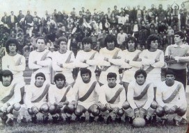 Club Atletico del Rosario