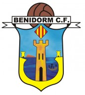 El Benidorm se juega la vida en el Guillermo Amor