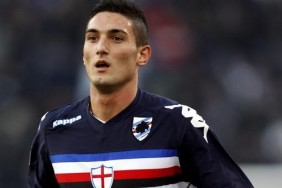 Operacin Macheda - Icardi