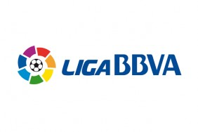 La liga al rojo vivo en la ltima jornada.
