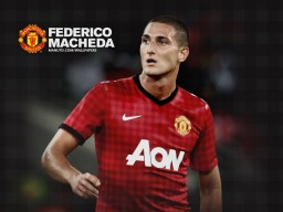 federico-macheda-manchester-united-2012-hd-wallpapers