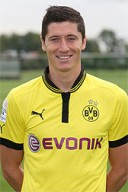 R. Lewandowski