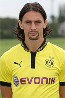  Desde Alemania hablan de una oferta por Neven Subotic 