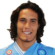 E. Cavani