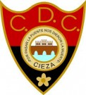 Play-Off Ascenso a 2º B C.D Cieza