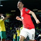 Giggs salva al United