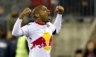 Biografa de.... Thierry Henry