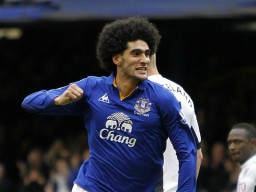 Marouane-Fellaini-Everton-vs-Fulham_2756924