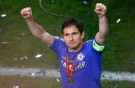 Lampard renueva un ao con el Chelsea, hasta junio de 2014