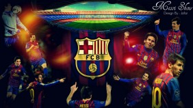 Messi-Wallpapers-2012-1024x576