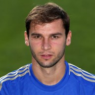 B. Ivanovic