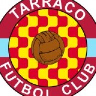 FC Tarraco