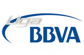 Liga BBVA