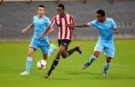 Un goleador implacable llamado Iñaki Williams